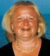 Martha Woodhouse, Real Estate Agent in Nyack, NY