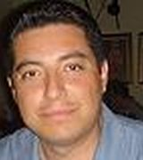 Jorge Granados, Real Estate Agent in Whittier, CA