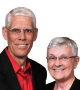 Tom & Janie…, Real Estate Pro in Tucson, AZ
