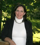 Linda Burgwin, Real Estate Pro in Devon, PA