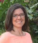Amy Wisthoff…, Real Estate Pro in Lahaina, HI