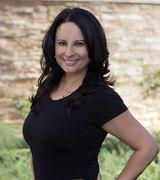 Brenda Geraci, Real Estate Pro in COVINA, CA