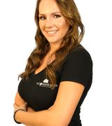 Katie Johnson, Agent in Glendale, AZ