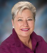 June Taylor, Real Estate Pro in Roseburg, OR
