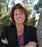 Sue Brooks, Real Estate Pro in Tucson, AZ