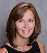 Diana Morgan, Real Estate Agent in Toms River, NJ