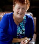 Angie Mittle…, Real Estate Pro in Saint George UT 84770,...