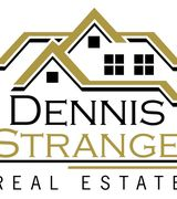 Dennis Stran…, Real Estate Pro in Huntingdon Valley, PA
