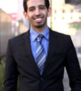 Kal Alnajjar, Real Estate Pro in New York, NY
