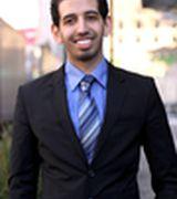 Kal Alnajjar, Agent in New York, NY