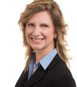 Jessica Hapeman, Agent in Williamsville, NY