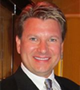 Jon Haley, Real Estate Pro in Edmond, OK