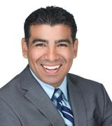 Santiago Val…, Real Estate Pro in Chicago, IL
