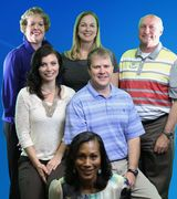 K P D D Home Team, Real Estate Agent in Columbus, GA