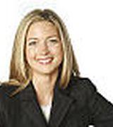 Jeanine Cort, Agent in Boston, MA