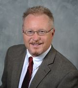 Gary Moss, Agent in Knoxville, TN