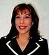 Lorraine Hun…, Real Estate Pro in Jacksonville, FL