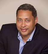 Terence Coles, Agent in Greenbelt, MD