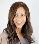 Natasha Green, Real Estate Pro in Danville, CA