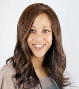 Natasha Green, Real Estate Pro in Danville, CA