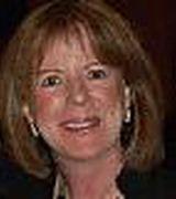 Ellen Bywaters, Agent in Denver, CO