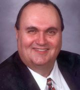 Denny Perkins, Real Estate Agent in Maple Grove, MN