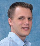 Dan Trapp, Real Estate Pro in Denver, CO