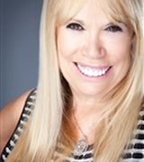 Tracy Rogers, Real Estate Pro in new york, NY
