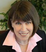 Terri White, Real Estate Pro in Berkeley, CA
