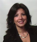 Renee Mascia, Real Estate Agent in Milford, CT