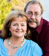 Debbie & Doug…, Real Estate Pro in Anchorage, AK