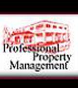 ProfessionalPropertyManagement, Other Pro in El Sobrante, CA
