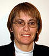 Susan Sigouin, Agent in Hampden Township, PA