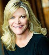 Cheryl Peterson, Agent in Denver, CO