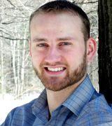 David Hansen, Agent in Bedford, NH