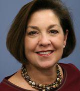 Donna Fessler, Agent in Wellesley, MA