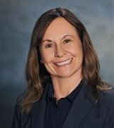 Karen Orsoli…, Real Estate Pro in Eureka, CA