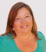 Dawn Niermann, Agent in Atlantic Beach, FL