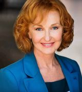 Suzette Kitselman, Real Estate Agent in Los Angeles, CA