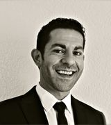 Mike  Tfenkejian, Real Estate Agent in San Diego, CA