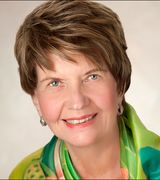 Joan Papadopoulos, Agent in Glenview, IL