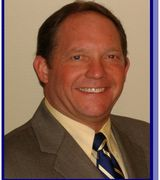 Steven Berger, Agent in Baldwin City, KS