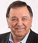John Baglier, Real Estate Pro in Hermitage, PA