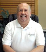 Bob Hansen, Real Estate Pro in Owatonna, MN