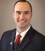 Vince Davis, Agent in Phoenix, AZ