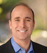 Brett Jennings, Agent in Campbell, CA