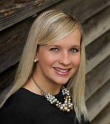 Melissa Simpson, Real Estate Agent in Durham, NC