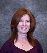 Karen Lamb Humphreys, Real Estate Agent in Northport, NY