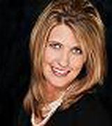 Katie Lynette Reoch, Agent in Coeur d'Alene, ID