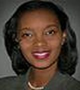 Carrie Harris, Agent in Philadelphia, PA